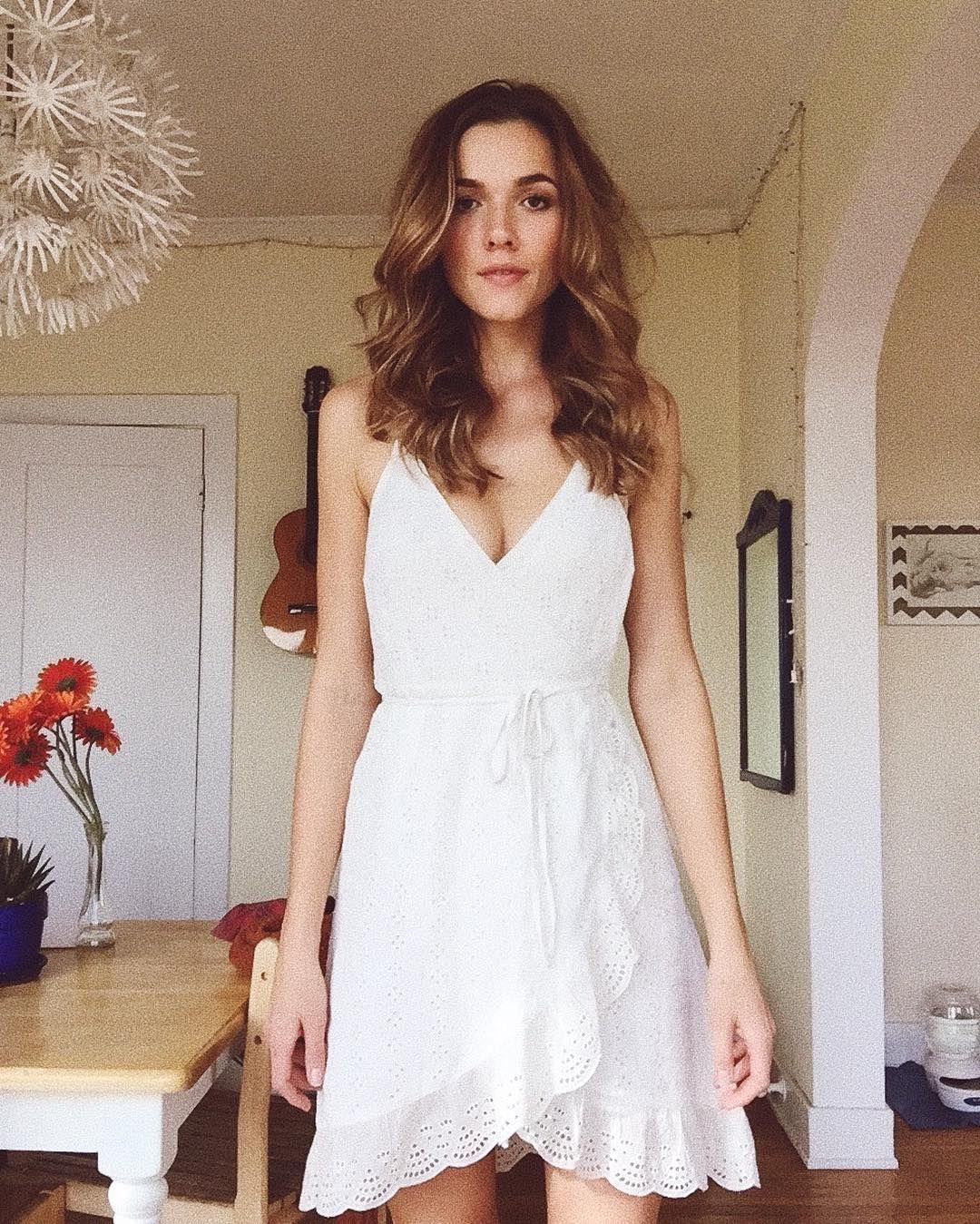 Demi Harman