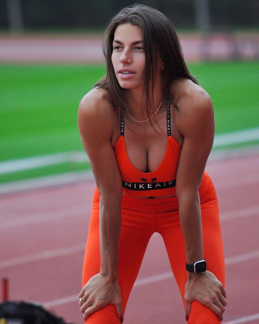 Maryna Bekh-Romanchuk