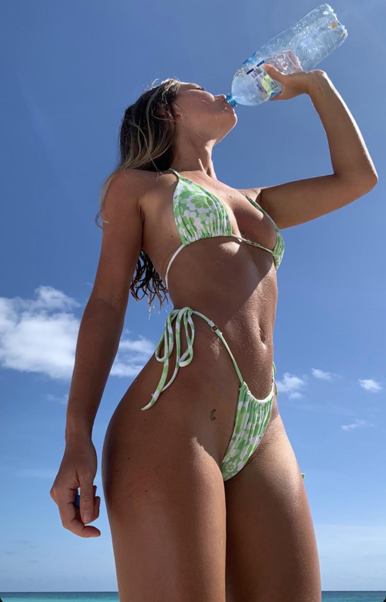 Mathilde Tantot