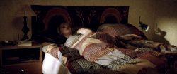 Jennifer Lawrence In Her Panties