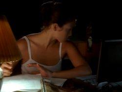 Jennifer Lopez – Anaconda
