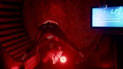 Jessica Alba Twerking