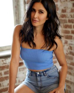 Katrina Kaif, Bollywoods Finest