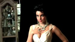 Liz Gillies – Classy