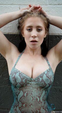Lizzy Wurst