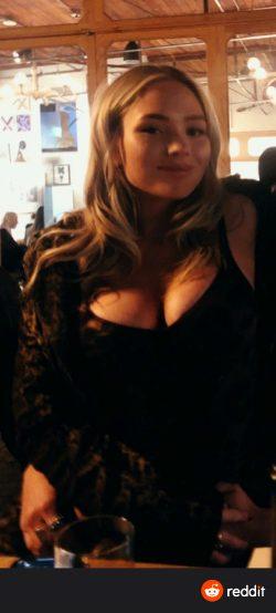 Natalie Alyn Lind: Actress