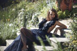 Natalie Portman ❤️