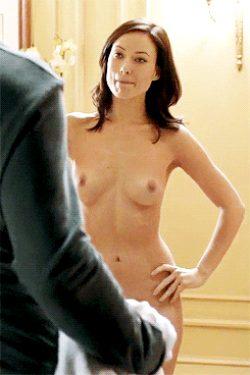 Olivia Wilde