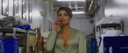 Priyanka Chopra In The Upcoming Baywatch Movie