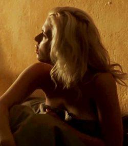 Scarlett Johansson – Vicky Cristina Barcelona – 2008