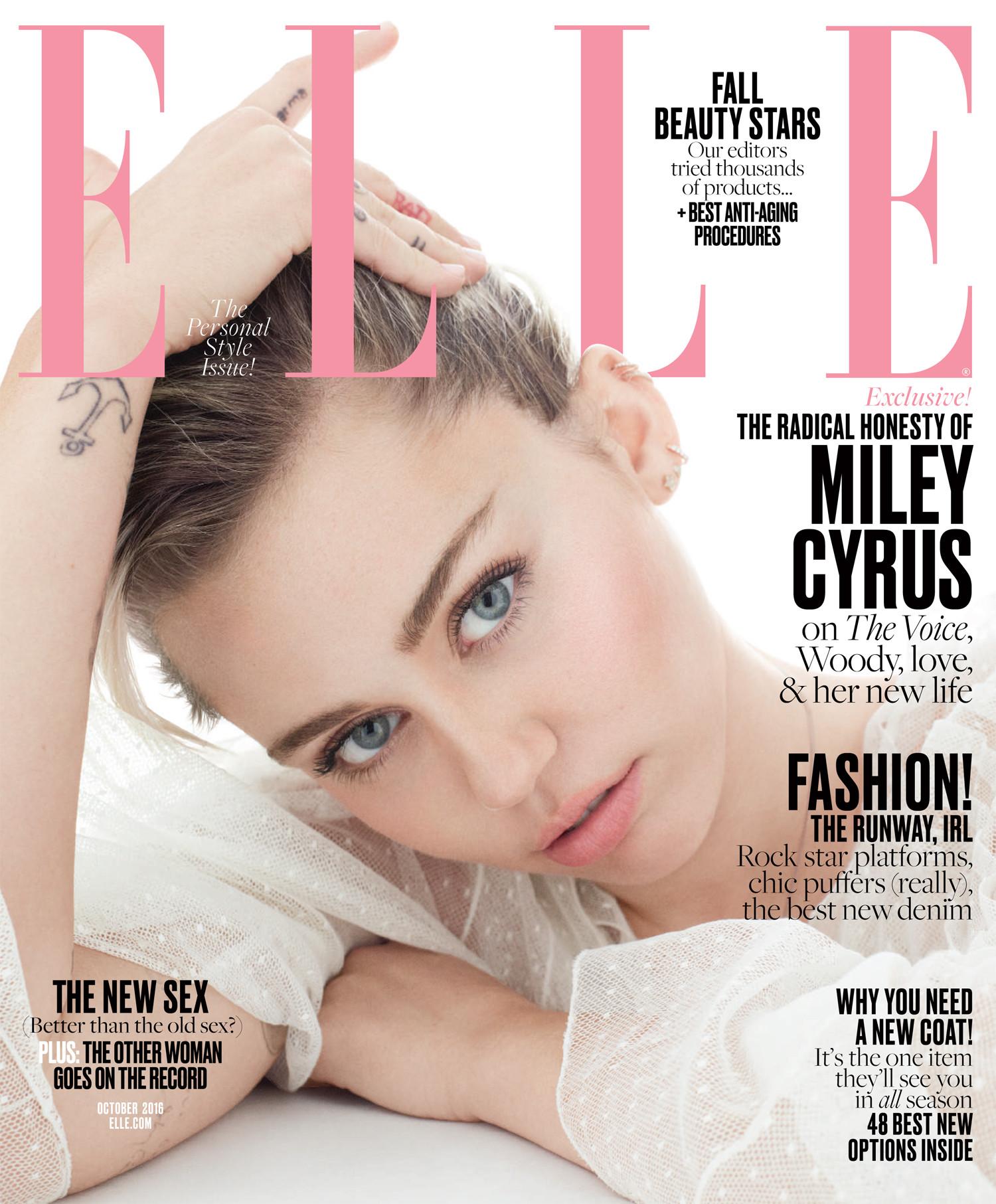 miley-cyrus-elle-magazine_001