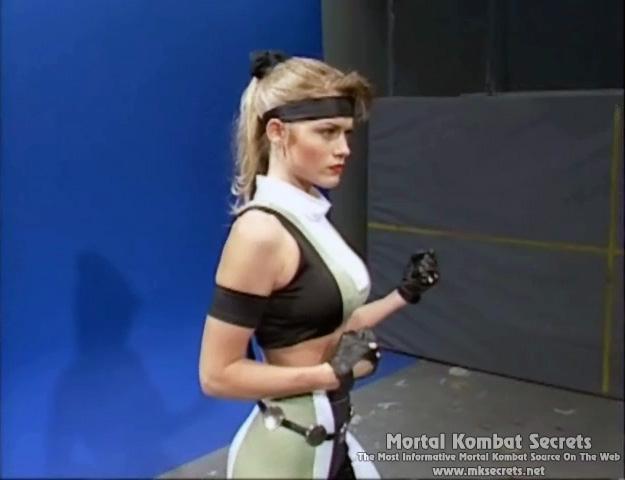 kerri-ann-hoskins-branson