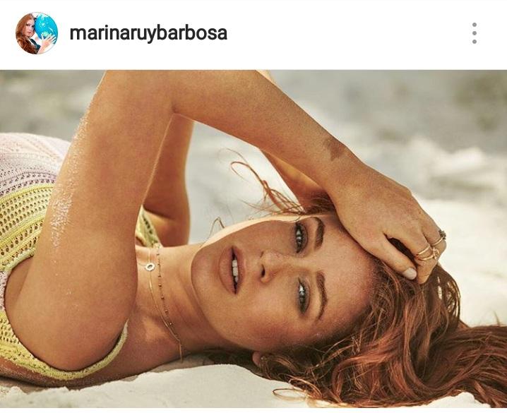 marina-ruy-barbosa_005