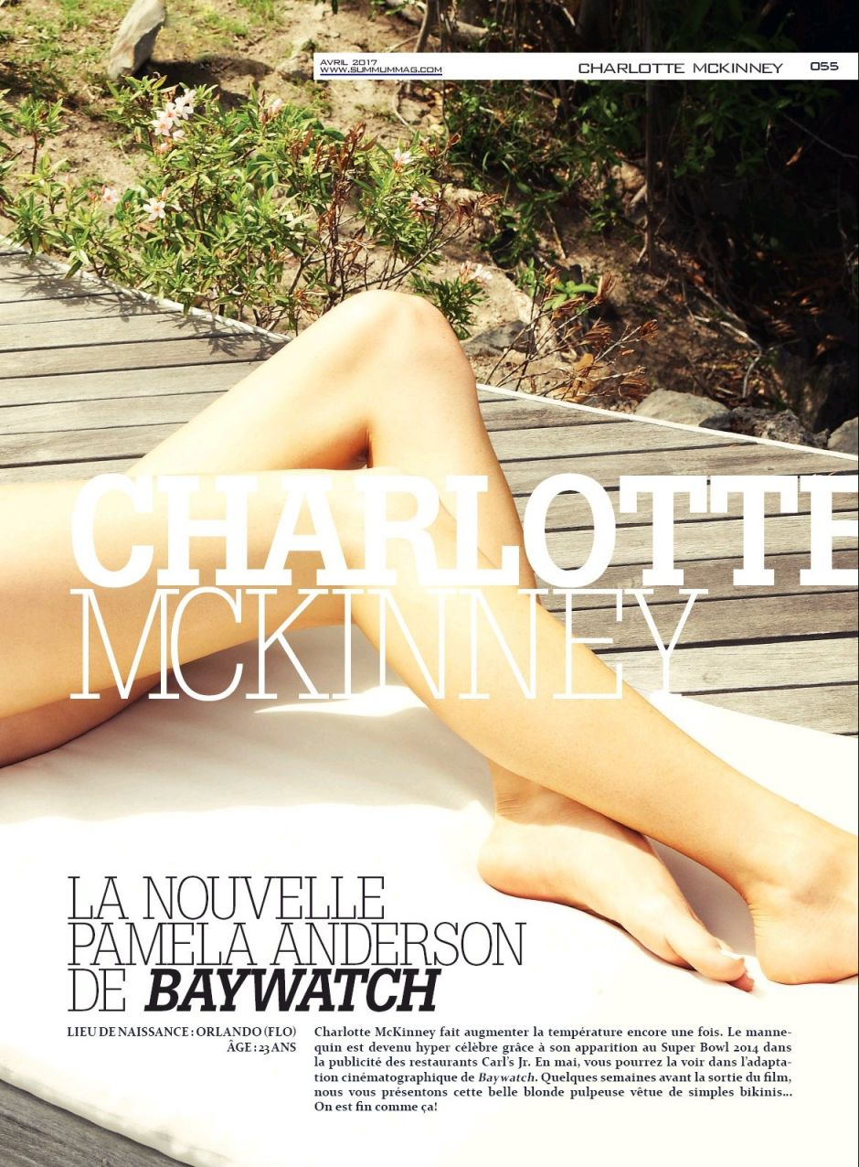 charlotte-mckinney_011