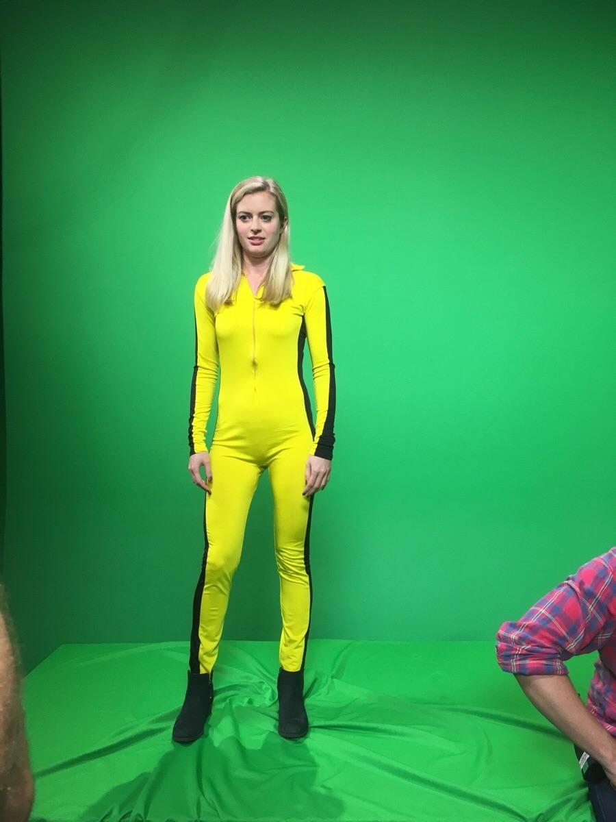 Rita ora ass video leaked