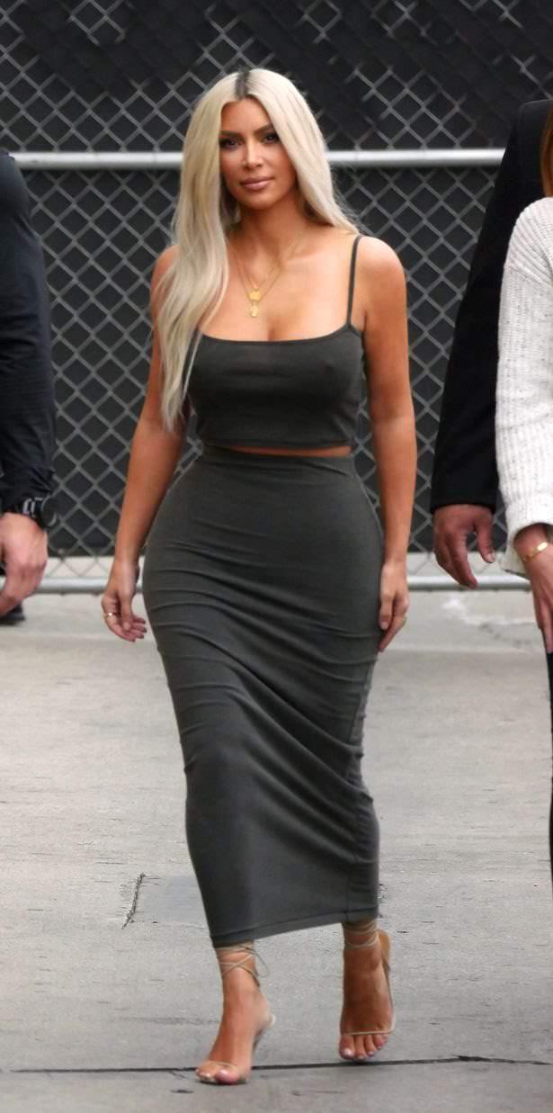 kim-kardashian-jimmy-kimmel-appearance_003
